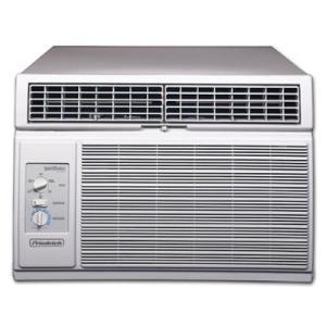 Air Conditioner repair in VA