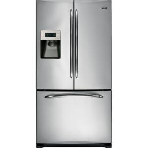 Refrigerator Repair in VA