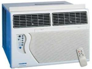 Air Conditioner repair in DC