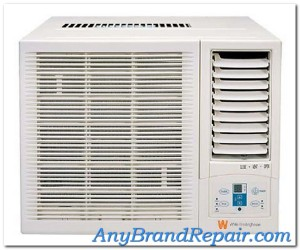 Air Conditioner repair in VA