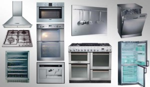 Best Appliance Repairing of MA