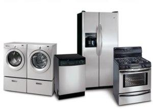 Appliances Repair in VA