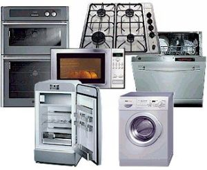 Appliances Repair in VA,Appliances Repair in MD,Appliances Repair in Fairfax County,Appliances Repair in Arlington,Appliances Repair in Alexandria,Appliances Repair in Springfield,Appliances Repair in Prince Georges County,Appliances Repair in DC,Refrigrator Repair in VA,Refrigrator Repair in MD,Refrigrator Repair in Fairfax County,Refrigrator Repair in DC,Air Conditioner repair in VA,Air Conditioner repair in MD,Air Conditioner repair in DC