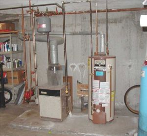 Energy Efficient Gas Furnaces In Dc Kattyjames