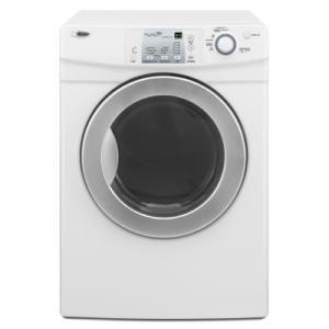 washing machine repair virginia
