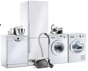 Appliances Repair in Fairfax County