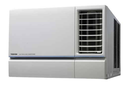 Air Conditioner Repair In MD